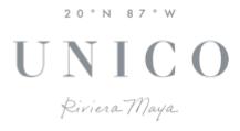 UNICO 20˚87˚Riviera Maya revela quiénes serán los chefs que participarán en el Superbia Summer 2021