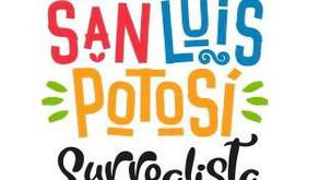 Novedades de San Luis Potosí para disfrutar del verano