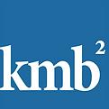 kmb2 Logo