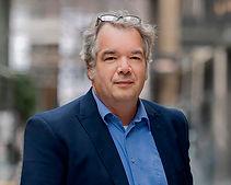 Thomas Baumhaekel