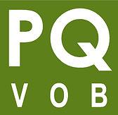 PQvob1-dunkel.jpg