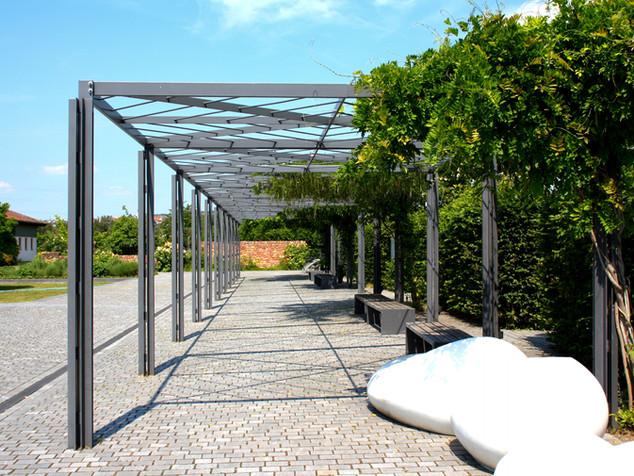 Landscape Gartenbau & Landschaftsbau