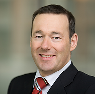 Michael Muench