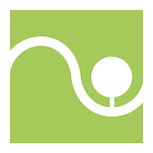 Signum_logo-verband-bearbeitet.jpg