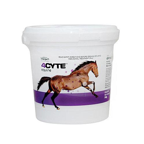 4cyte Granules 3.5kg