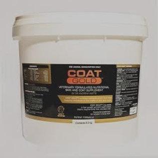 Coat Gold 1.5kg