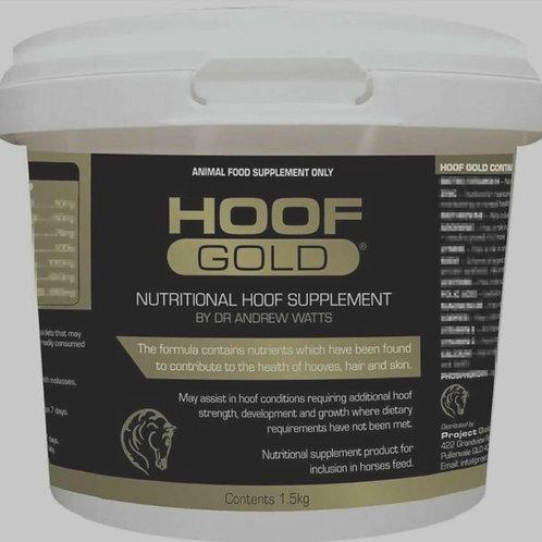 Hoof Gold 6kg