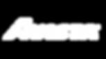 Avista Logo-02.png