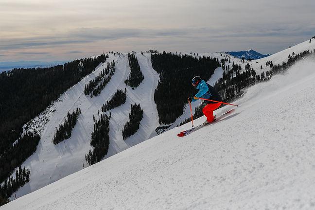 ISAA_Ski_2018_Sun_Valley-36.jpg