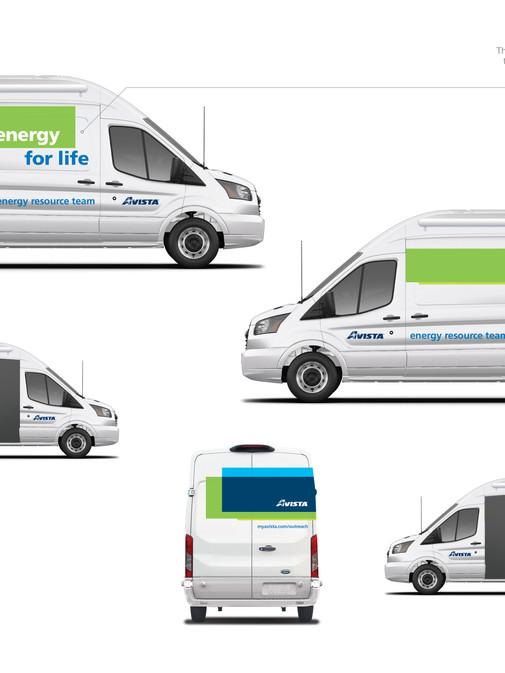 16696-AVU-Energy-Resource-Van-Wrap-Prese