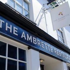 Ambrette Canterbury.JPG