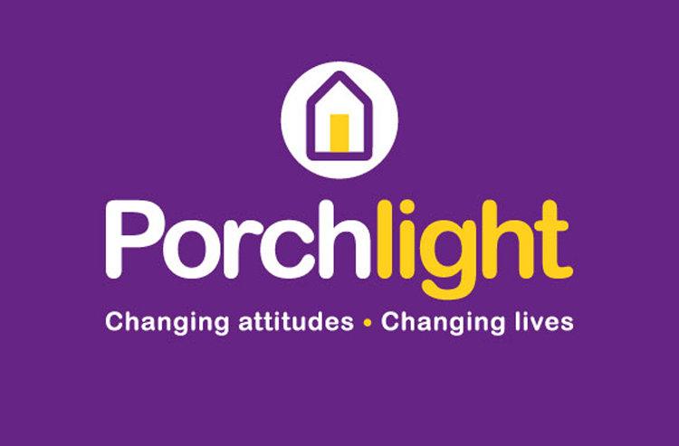 Porchlight2-1.jpg