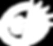 logoCanet1054x781.png