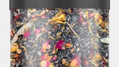 Lifeflower Bath Crystals