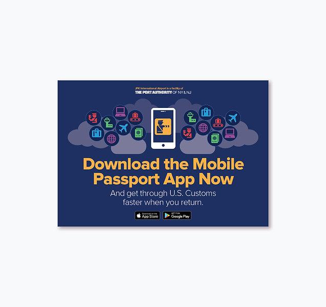 PA-Passport.jpg