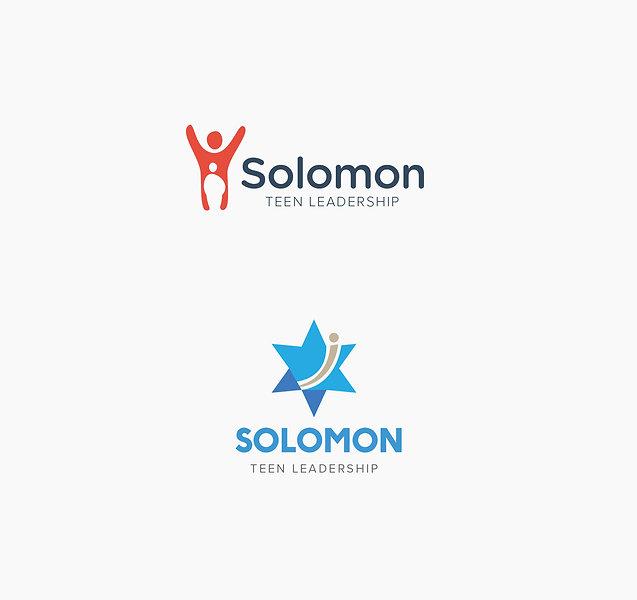 Solomon.jpg
