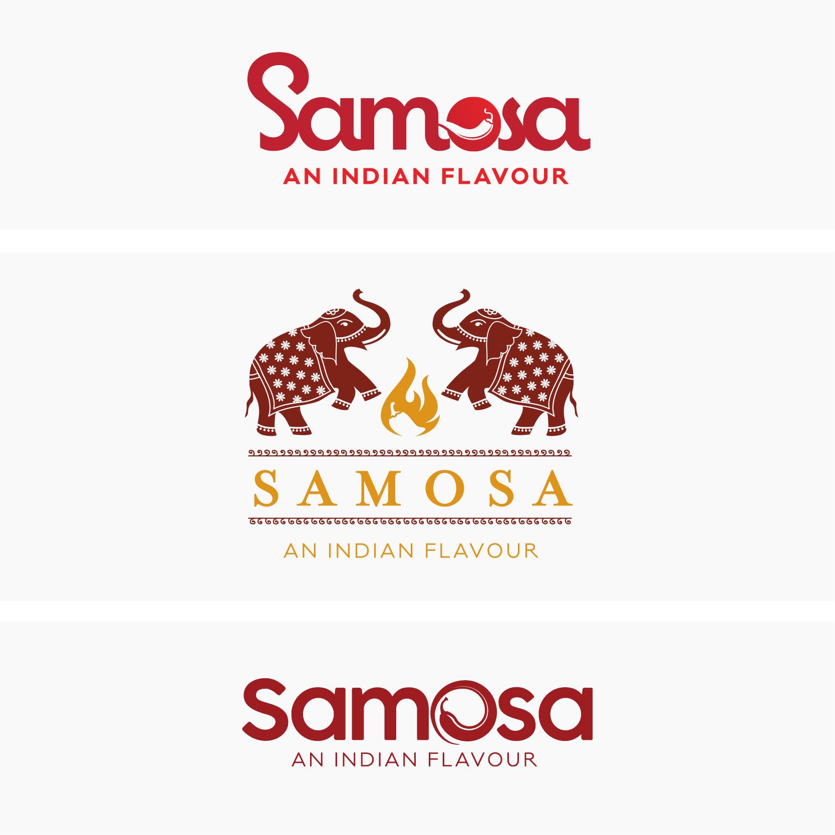 Samosa Indian Restaurant