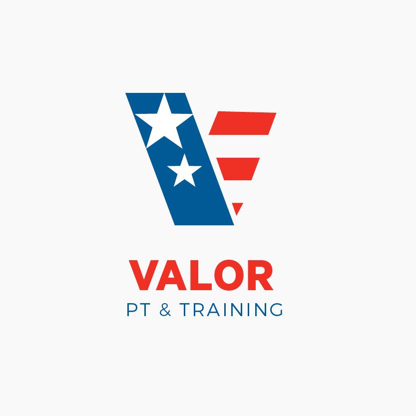 Valor PT & Training