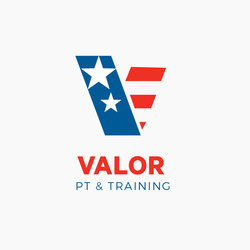 Valor PT & Training