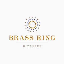 Brass Ring Pictures