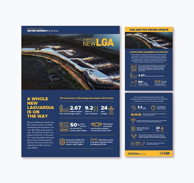 LGA-Info.jpg