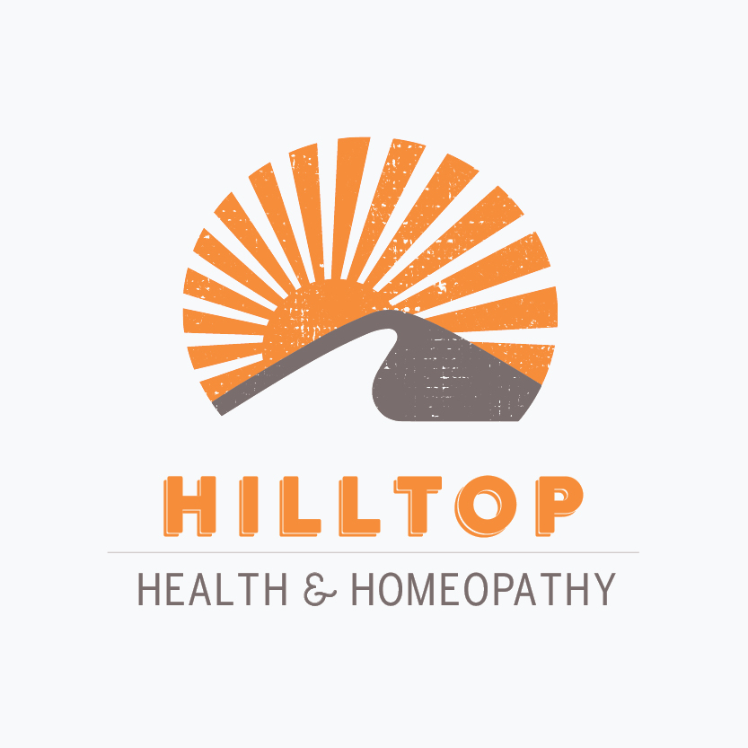 Hilltop Health & Homeopathy