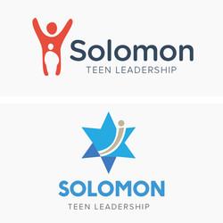 Solomon Teen Leadership