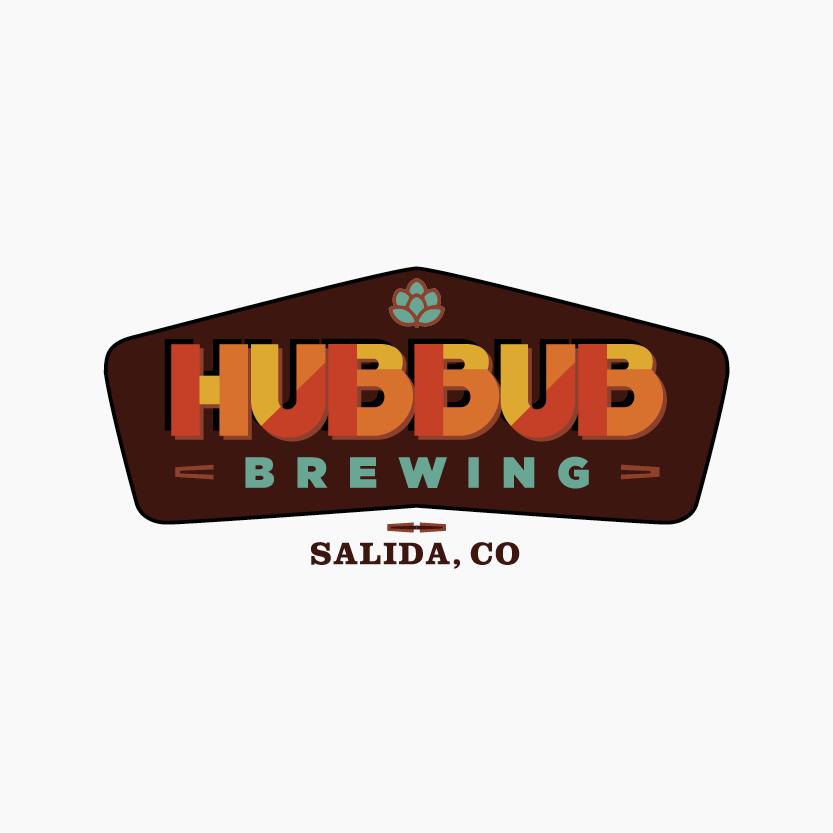 Hubbub Brewery