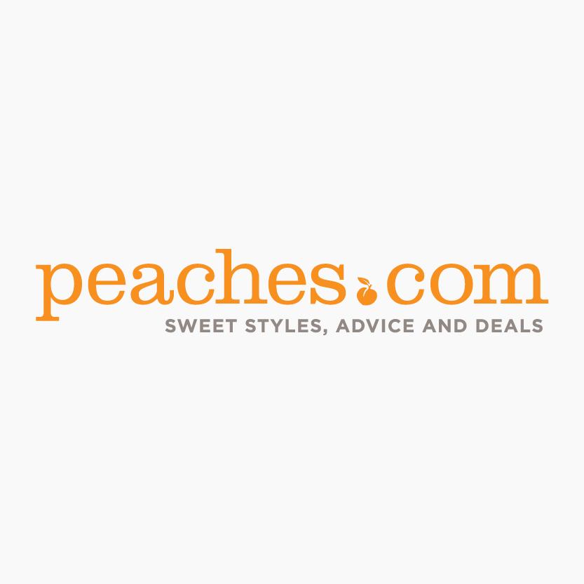 Peaches.com