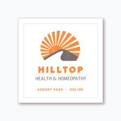 Hilltop Health & Homeopathy