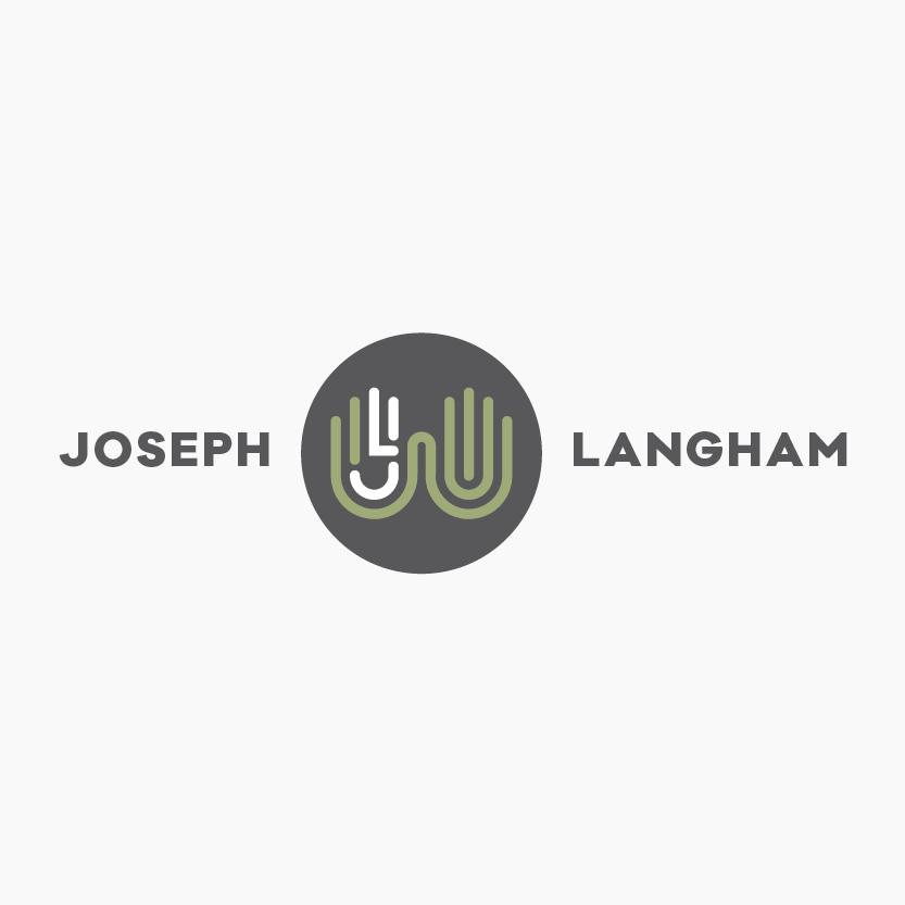 Joseph Langham Massage