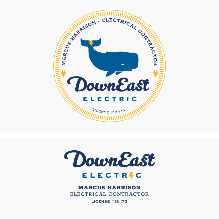 Down East Electric