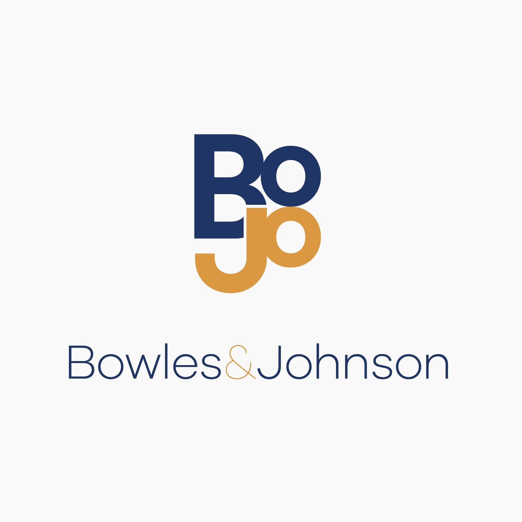 BoJo / Bowles & Johnson