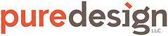 pd logo.jpg