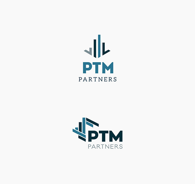 PTM.jpg
