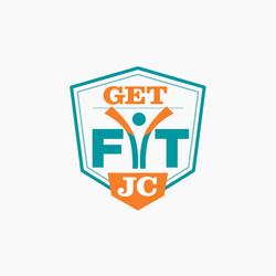 Get Fit JC