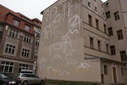 Stanisław STACH Szumski
