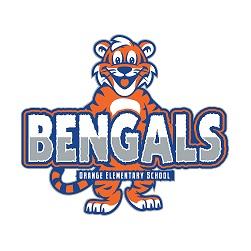 bengal_logo.png
