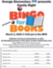 2020 BINGO FOR BOOKS FLYER_RSVP (1).jpg