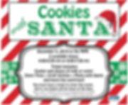 Santa flyer.jpg