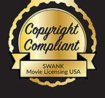 sealofcompliance150.png