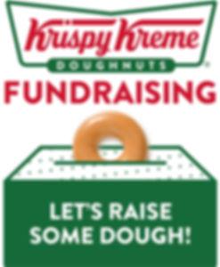KrispyKreme_Fundraising.jpg