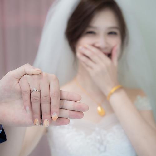 Alen & Nina Wedding