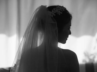 如何挑一位適合的婚攝(拆穿網路詐騙婚攝)
