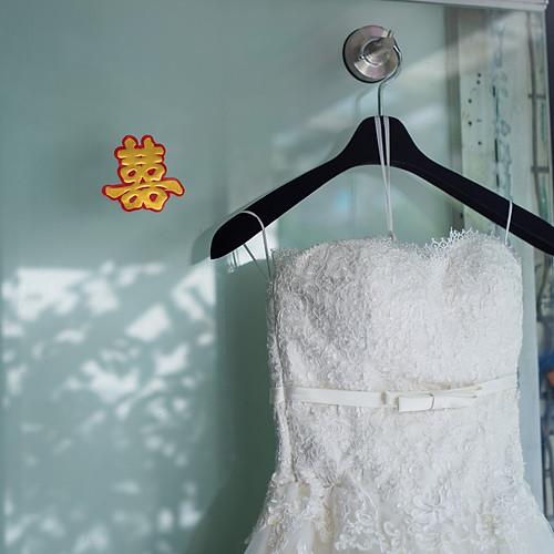 振中&馨月 婚禮