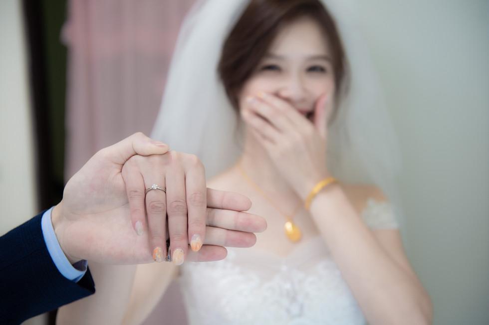 婚攝toby