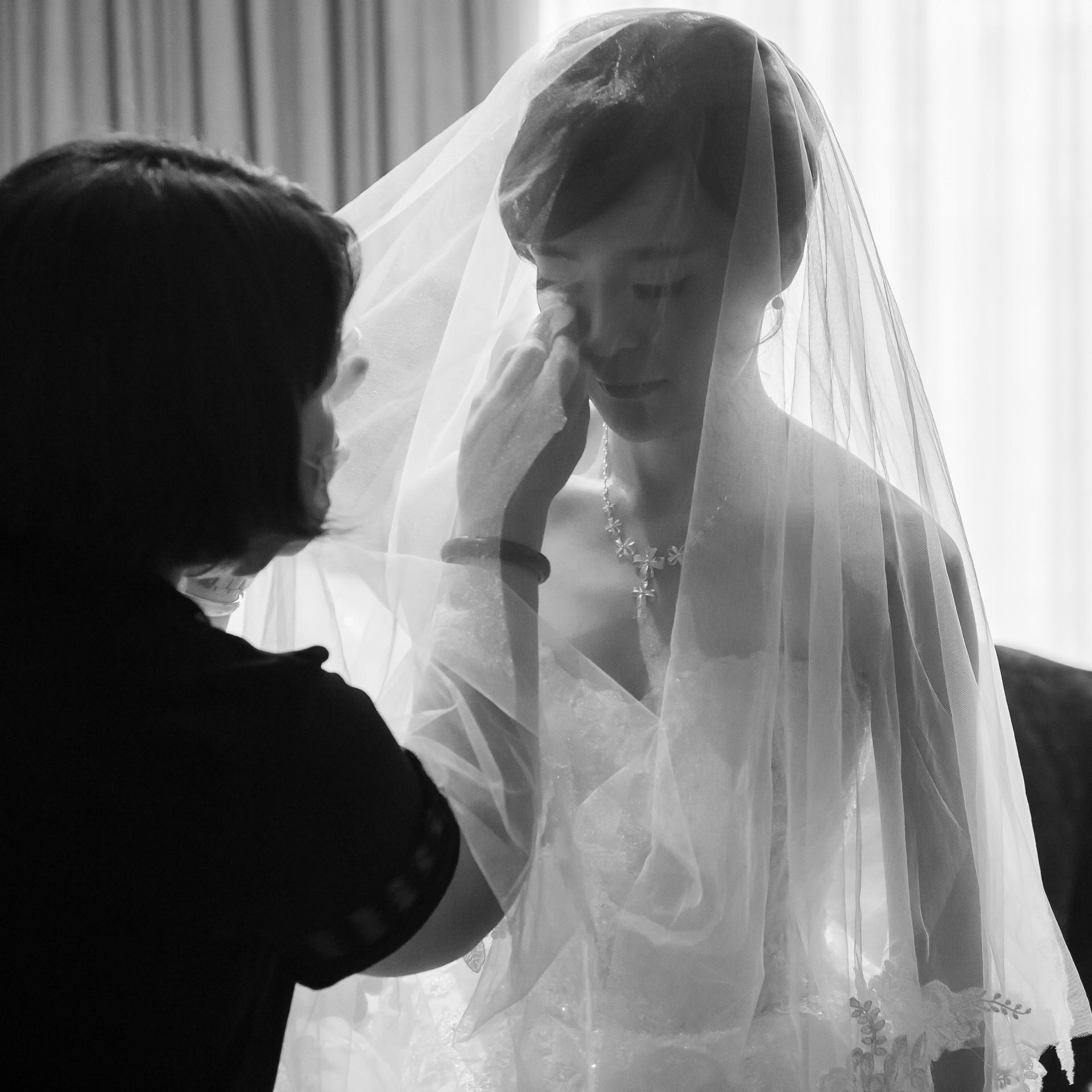 婚攝Toby寒舍艾美