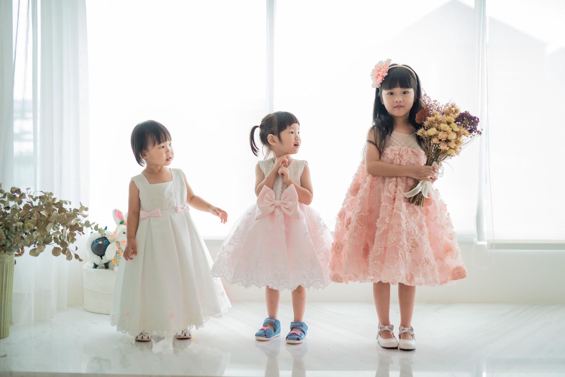 小花童婚攝toby