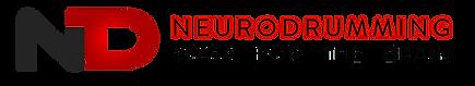 ND YFTB Grey_Logo.png