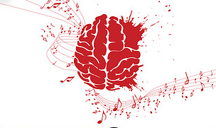 Successful Musicians vs. Unsuccessful Musicians